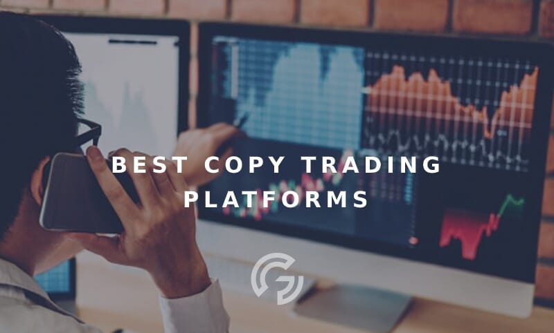 Best Web Trade Square Leedus Trading Manager Systems